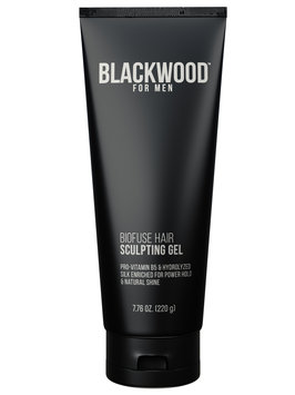 Blackwood™ For Men BioFuse Hair Sculpting Gel
