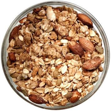 Bola Granola Gluten-Free Berkshire Granola