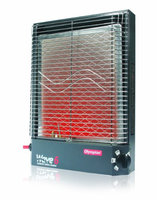 Camco Heaters 6,000 BTU Olympian Wave Heater 57341