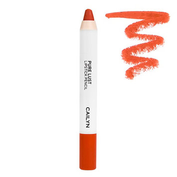 Cailyn Pure Lust Lipstick Pencil - Orange