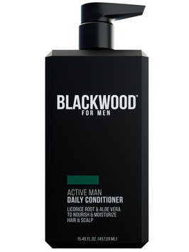 Blackwood™ For Men Active Man Daily Conditioner