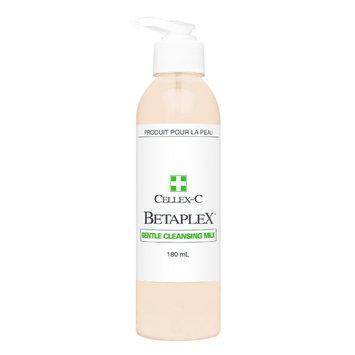 Cellex-C Gentle Cleansing Milk