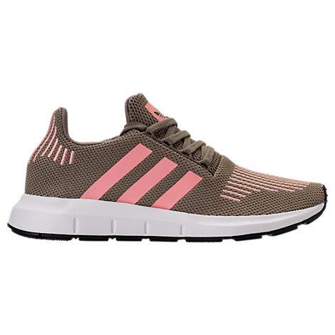cee84a4d030e5 Womens adidas Swift Run Athletic Shoe Reviews 2019