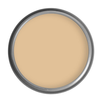 Cinema Secrets Ultimate Corrector - 601-18 Light Red Neutralizer
