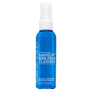 Cinema Secrets Professional Brush Cleaner Spray