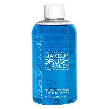 Cinema Secrets Professional Brush Cleaner - 236ml