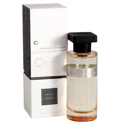 Ineke Perfumes Chemical Bonding Perfume by INeKE