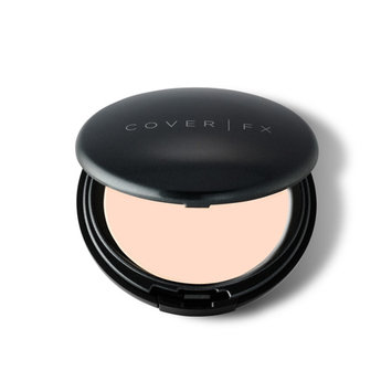 Cover FX Total Cover Cream Foundation SPF30 - N0