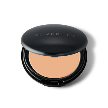 Cover FX Total Cover Cream Foundation SPF30 - N25