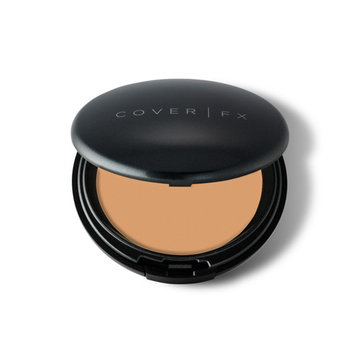 Cover FX Total Cover Cream Foundation SPF30 - G70