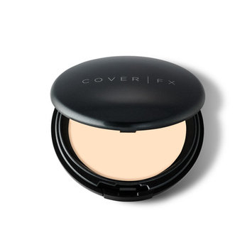 Cover FX Pressed Mineral Foundation - N10