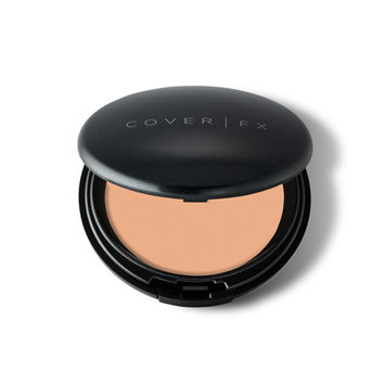 Cover FX Pressed Mineral Foundation - N35