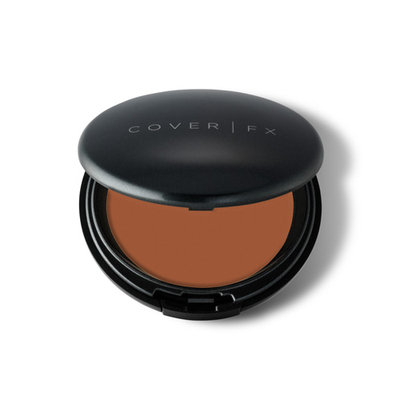 Cover FX Pressed Mineral Foundation - N110