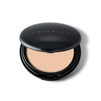 Cover FX Pressed Mineral Foundation - G30