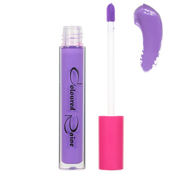 Coloured Raine Lip Lacquer - Whip Appeal