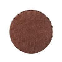Coloured Raine Eyeshadow - Chocolate