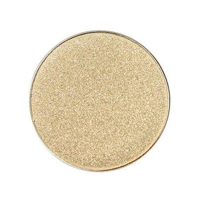 Coloured Raine Eyeshadow - Clutch Pearls
