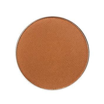 Coloured Raine Eyeshadow - Gingerbread