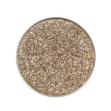 Coloured Raine Eyeshadow - Glamour