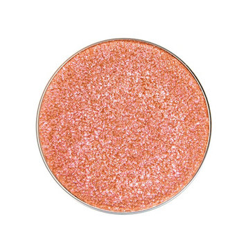 Coloured Raine Eyeshadow - Happy Daze
