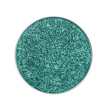 Coloured Raine Eyeshadow - Malibu