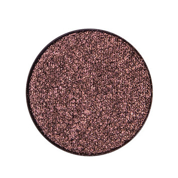 Coloured Raine Eyeshadow - Secrets