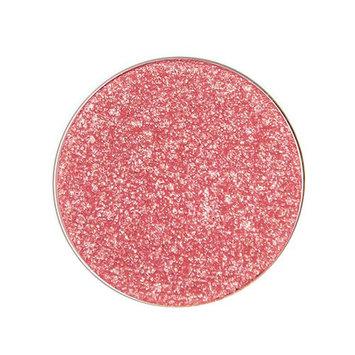 Coloured Raine Eyeshadow - Short Cake