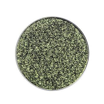 Coloured Raine Eyeshadow - Side of Olives