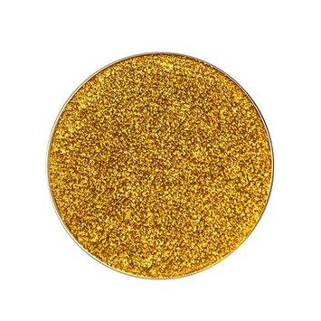 Coloured Raine Eyeshadow - SuperStar