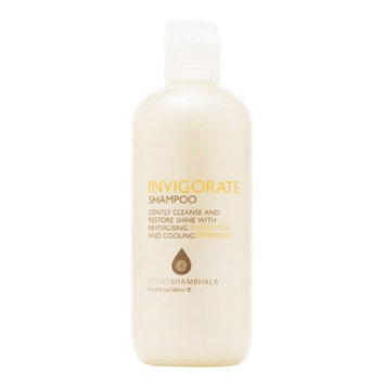 Como Shambhala Invigorate Shampoo