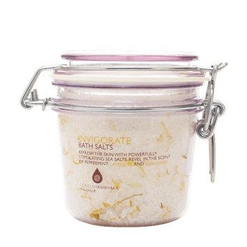 Como Shambhala Invigorate Bath Salts