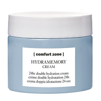 Comfort Zone Hydramemory Extra Cream 24h, 1.69 oz.