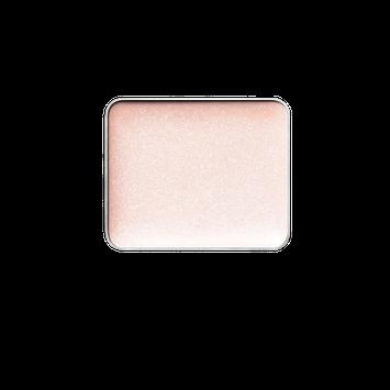 creamy eye shadow primer refill Shu Uemura