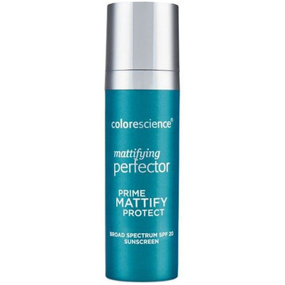 Colorescience Face Primer Skin Mattifying