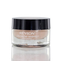 Revlon ColorStay Whipped Creme Makeup - Natural Beige