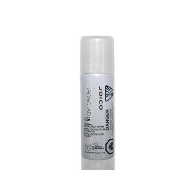 Joico JCIRONHS2 1.5 oz Ironclad Thermal Protectant Spray