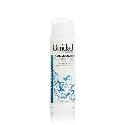 Ouidad Curl Quencher® Hydrafusion Intense Curl Cream 5.0oz