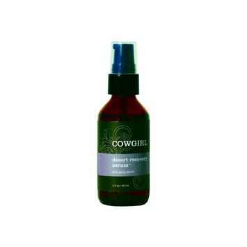 COWGIRL desert recovery serum (2 fl oz/ 60 ml)