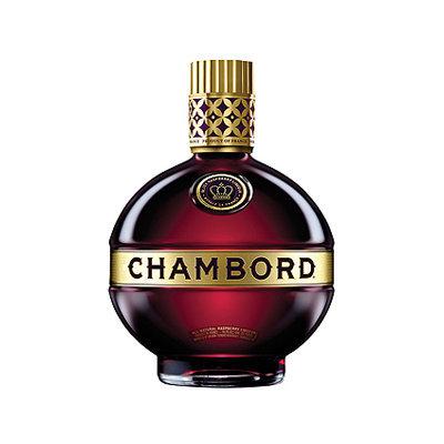 Chambord Liqueur