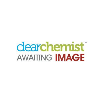 Mitchum Anti-Perspirant Deodorant Powderfresh Roll On 50ml