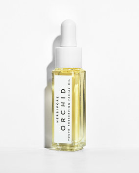Herbivore Orchid Youth Preserving Facial Oil Mini 0.3oz