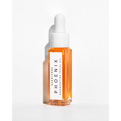 Herbivore Phoenix Cell Regenerating Facial Oil Mini 0.3 oz