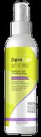 DevaCurl Set It Free, Moisture Lock Finishing Spray