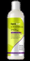 DevaCurl Ultra Defining Gel, Strong Hold No-Crunch Styler