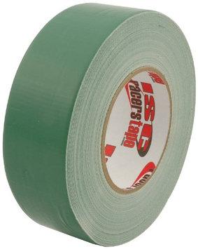 Allstar Performance All14157 Green 2 X 180' Racer'S Tape