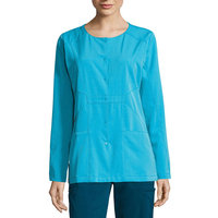 Wink Hp Prism Jacket Turquoise Bl 3x-Large
