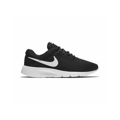 Nike Boys' Tanjun Casual Sneakers from Finish Line