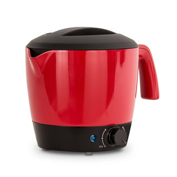 Dash Coffee Maker