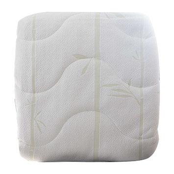 Duck River Textiles Trixie Mattress Pad