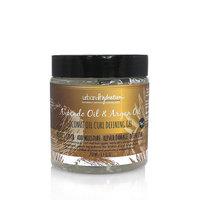 Urban Hydration Coconut Oil Curl Hair Gel-8.4 oz.